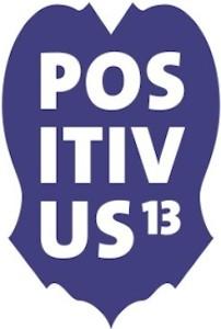 positivus2013